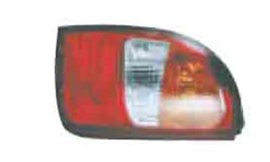 PREGIO '98 TAIL LAMP(CRYSTAL)