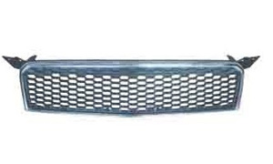 AVEO'08 FRONT GRILLE