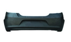 SAIL'10 REAR BUMPER
