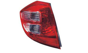 FIT/JAZZ '07-'08 TAIL LAMP
