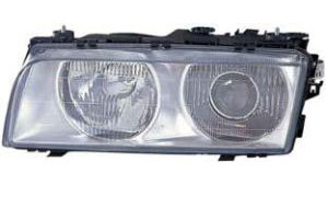 BMW E38 '95-'98 HEAD LAMP