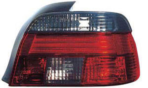 BMW E39 TAIL LAMP(CRYSTAL,GERY)
