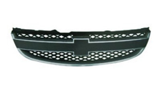 EPICA'06-'08 GRILLE