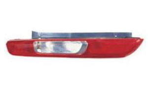 FOCUS '05 TAIL LAMP