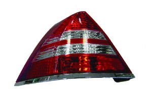 MONDEO '02 TAIL LAMP