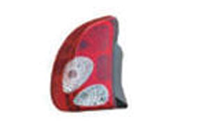 LANOS II TAIL LAMP(CRYSTAL)