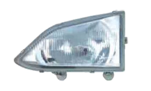KIA SUMSUNG HEAD LAMP