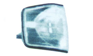 MERCEDES-BENZ 190E/W201 '82-'93 CORNER LAMP(CLEAR)