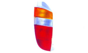 ATOS '00 TAIL LAMP