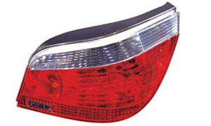 BMW E60 TAIL LAMP