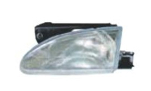 LEMANS '96 HEAD LAMP