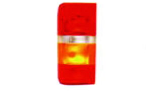 TRANSIT '86-'99 TAIL LAMP
