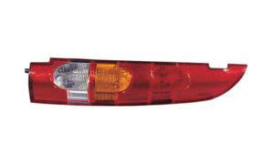 KANGOO '03-'06 TAIL LAMP 2