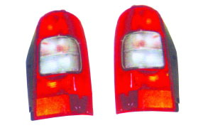 BUICK GL8 '94 TAIL LAMP