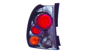SORENTO '05 TAIL LAMP(CRYSTAL)