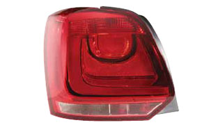 POLO'10 TAIL LAMP(GTI)