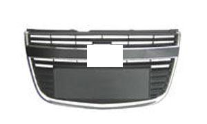 EPICA '06 GRILLE