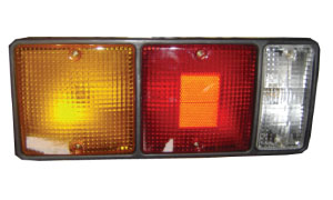 FE444 TAIL LAMP