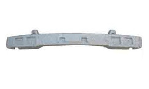OPTIMA ABSORBER OF FRONT BUMPER