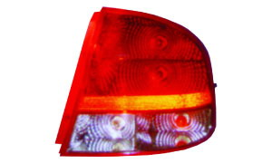 KALOS'2 TAIL LAMP 5D/W