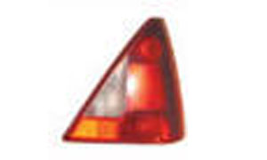 DACIA  TAIL LAMP