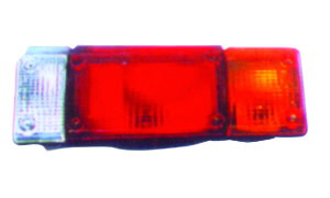 E24 H20 TAIL LAMP