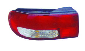 SEPHIA'96-'98 TAIL LAMP
