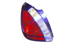 RIO '05 5D TAIL LAMP