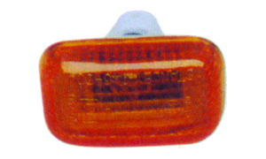 SL-TFR '97 KB140 SIDE LAMP