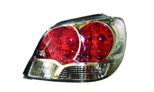 OUTLANDER TAIL LAMP