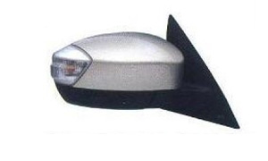 S-MAX '06 MIRROR(LUXURY)