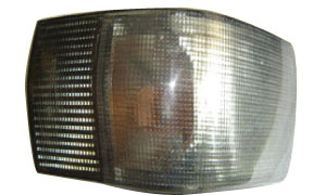 AUDI 80 '88-'94 TAIL LAMP(SMOKE)
