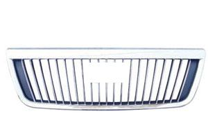 CHERY COWIN A15  GRILLE