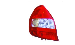 FIT SALOON(GD1/3) TAIL LAMP