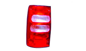 HILUX 98 TALL LAMP
