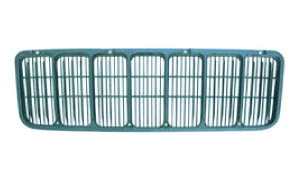 JEEP 2500 GRILLE