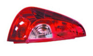 SAIL'10 TAIL LAMP(5D)
