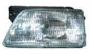 DAEWOO ESPERO HEAD LAMP