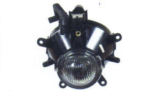 BMW E46 '2001 FOG LAMP