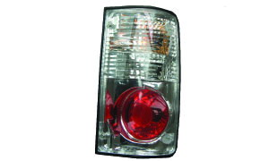HILUX TAIL LAMP(TOTAL WHTE)