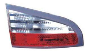 S-MAX '06 BACK LAMP