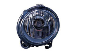 BMW E53 FOG LAMP'04-'05