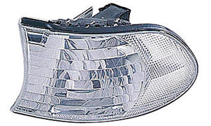 BMW E38 N/M CORNER LAMP(CRYSTAL