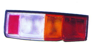 PICK-UP720/D21 95' TAIL LAMP