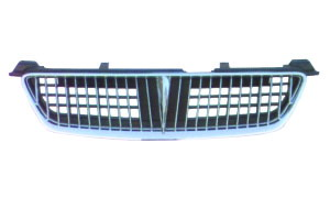 SUNNY '00 GRILLE