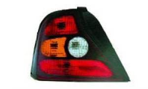 EPICA'01-'05 TAIL LAMP