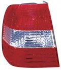 VW POLO '02-'04 TAIL LAMP 4D