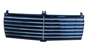 MERCEDES-BENZ 190E/W201 '82-'93 GRILLE(INSIDE 13