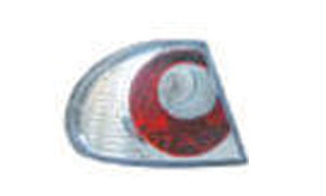 LANOS I TAIL LAMP(CRYSTAL)