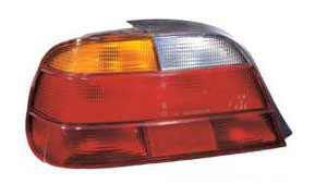 BMW E38 '98-'02 TAIL LAMP